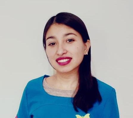 Allison Diaz